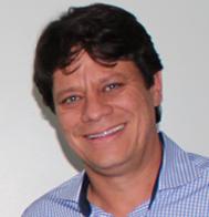 Kelson Vilarinho