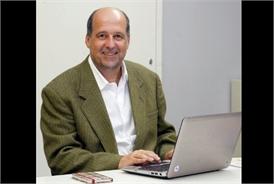 Nelson Nunes, jornalista | Foto : Portal dos Jornalistas
