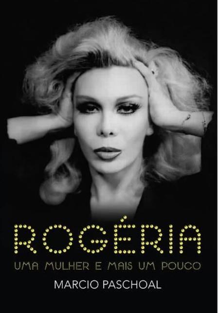 rogeria-artista-travesti-rogeria6