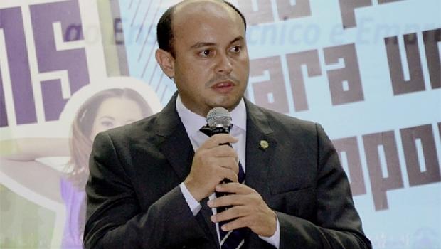 Justiça autoriza soltura de Sandoval Cardoso. Suposto erro processual pode beneficiar acusados
