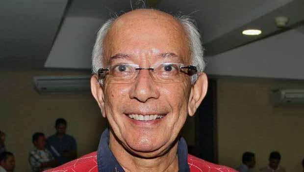 Estado ajuda municípios a decretar estado de emergência