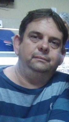 Vinícius Silveira:foi salvo graças à agilidade do atendimento médico