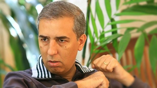 Vice-governador afirmou em entrevista que não deixará a pasta de Segurança Pública | Foto: Wildes Barbosa