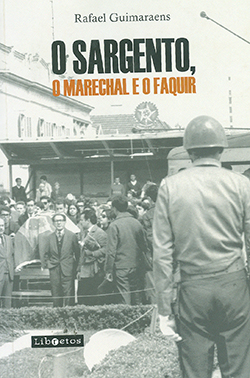 livro_impresa