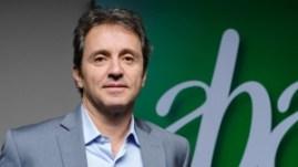 Marcos Siqueira | Foto: reprodução