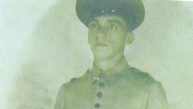 Assassinato de sargento do Exército prova que ditadura não era ditabranda em 1966
