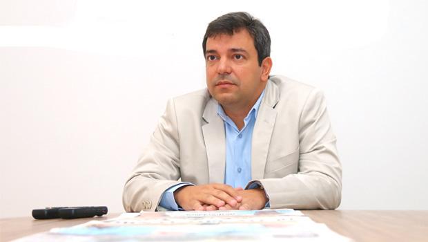 Prefeito de Jataí diz que clima político na cidade ainda é frio em todos cenários