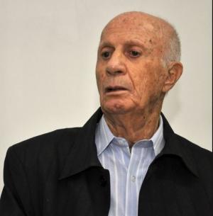 Luiz Rassi
