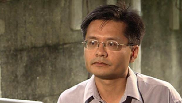 """Henri Tjiong, professor da Universidade Stanford, garante que foi curado pelo médium João de Deus. Já os médicos não conseguiram """"tratá-lo"""""""