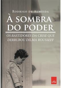 dilma-rousseff-capa-de-livro-1