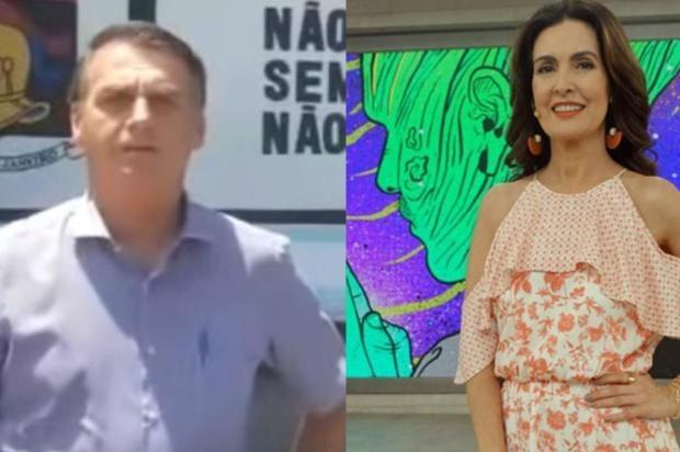 fatima-bernardes-e-jair-bolsonaro-1-21831332