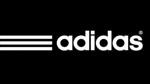 Adidas faz promoção pós-Black Friday e, depois, cancela todos os pedidos