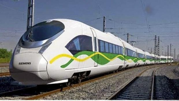 STJ mantém condenação de ex-secretários do DF por contrato sem licitação de projeto do trem bala
