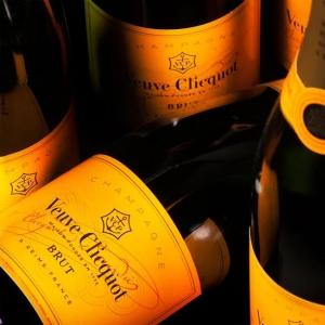 vinho-champanhe-veuve-clicquot-unnamed-4