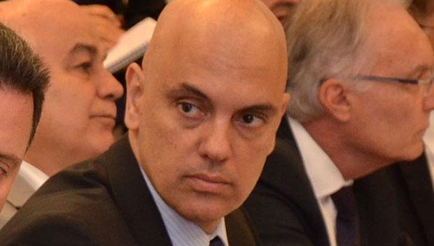 Abertura do 4 Encontro do Pacto Integrador de Segurança Pública Interstadual e da 64 Reunião do CONSESP fotos Eduardo Ferreira