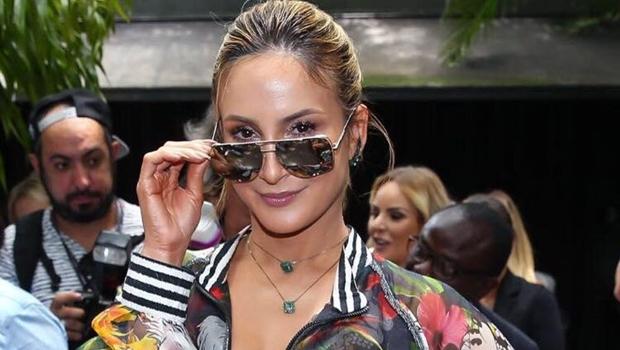 Cantora foi condenada por irregularidades no uso da lei de incentivo durante turnê em 2013   Foto: Reprodução/Facebook