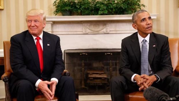 Donald Trump não é o fim da história para a democracia americana, que não permite ditadores