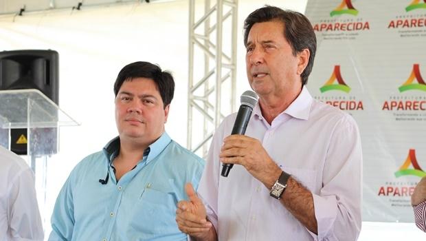 | Foto: Bruna Aidar/ Jornal Opção