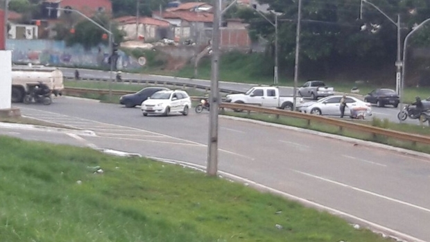 Divulgação/SMT