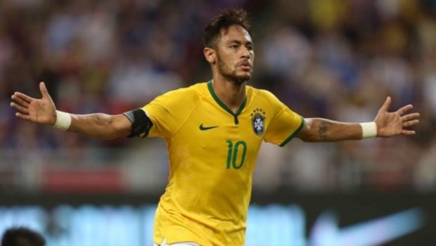 Ministério Público da Espanha pede prisão de Neymar por corrupção