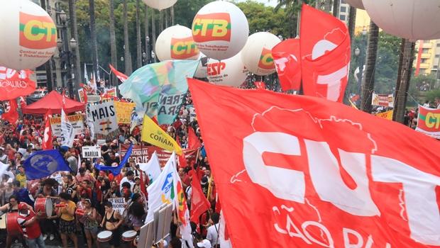 Com fim de imposto, sindicatos devem fechar as portas em Goiás
