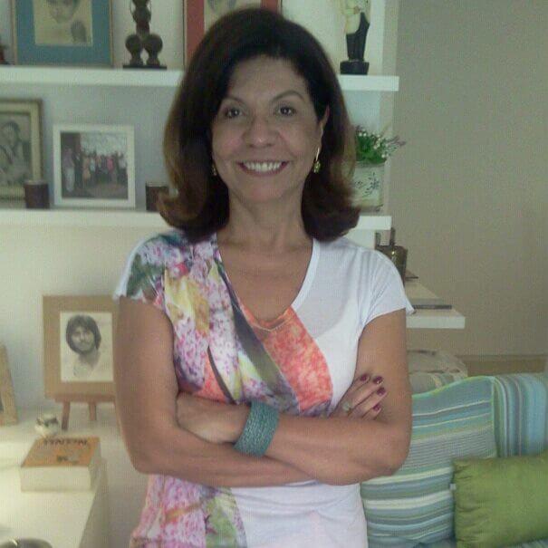 Dora Kramer vai assinar uma coluna semanal na revista Veja | Foto: Facebook