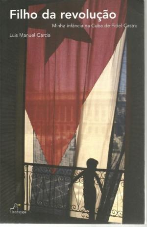 luis-manuel-garcia-capa-do-livro-1-43ebd21203b462272eb4c01e209dcabf
