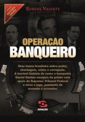 operacao-banqueiro