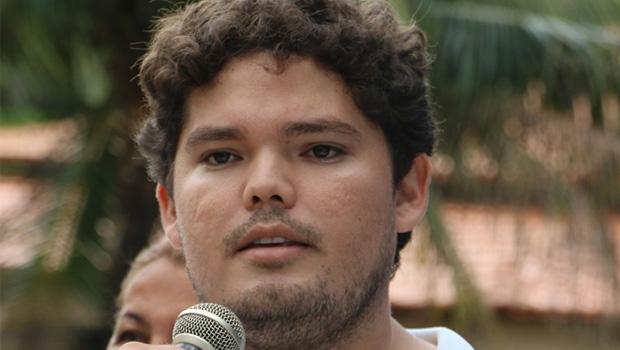 ACP requer que prefeitura de Praia Norte regularize pagamento de salários atrasados