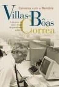 villas-boas-correa-capa-do-livro-5-mlb25082952999_102016-o