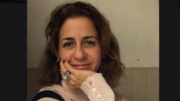 Andrea Alvares é vice-presidente de Marketing e Inovação da Natura   Foto: Reprodução / Facebook