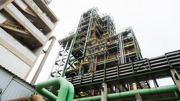 Comissão dos EUA diz que petroquímica da Odebrecht pagou US$ 250 milhões em propina