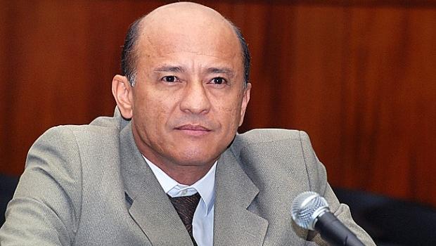 Lívio Luciano e Francisco Júnior devem disputar presidência de Comissão de Finanças