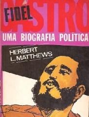 fidel-castro-uma-biografia-politica