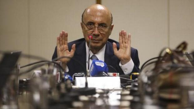 Meirelles dá ultimato a bancos: ordem é para baixar juros