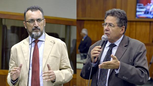 Deputados sugerem que governo faça reuniões para discutir pacote de ajuste fiscal