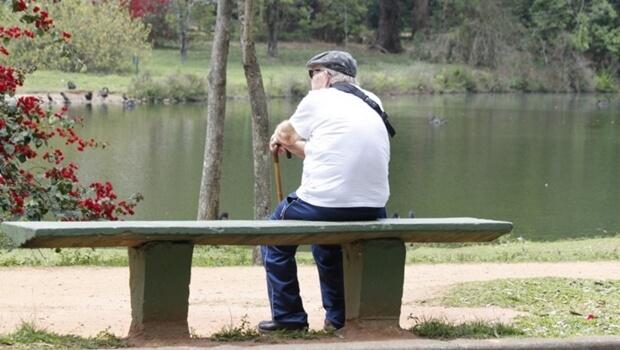 População idosa no Brasil cresceu 20% nos últimos oito anos, diz estudo