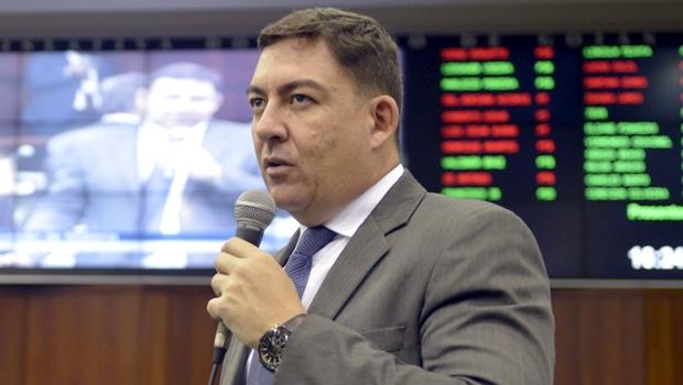 """Vitti avalia que projetos de austeridade """"dificilmente"""" serão alterados na Assembleia"""