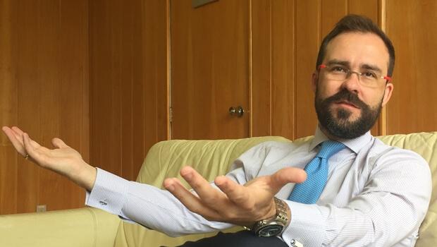 Disputa de vaga de desembargador pode ferir a reputação da OAB-Goiás