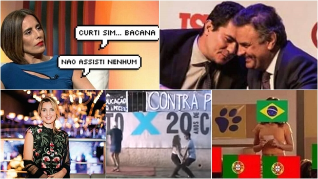 10 memes que agitaram a internet em 2016