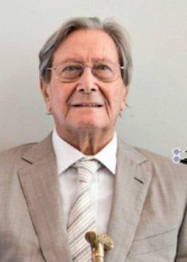 Wolfgang Sauer, que presidiu a Volkswagen, foi perseguido, de maneira intensa, pelo cardeal d. Paulo Evaristo Arns