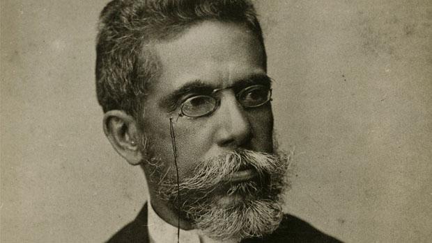 Nova Fronteira lança todos os contos de Machado de Assis