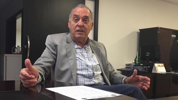 """""""Prefeitura não se interessa por atendimento de qualidade"""", critica Cremego"""