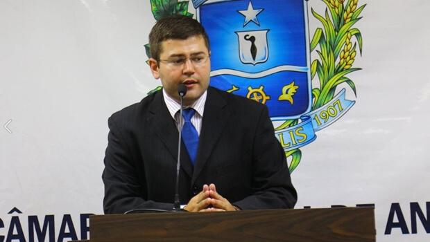 Excesso de candidatos pode deixar Anápolis sem representação na Assembleia