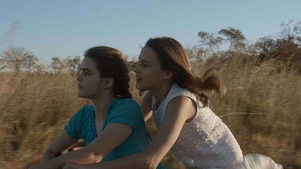 Filme goiano é selecionado para festival no México