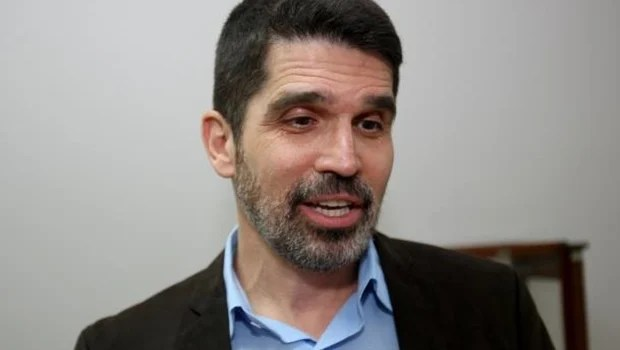 Empresário Carlos Luciano, do Novo Mundo, é opção para 2018