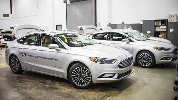 Carros híbridos podem ser o futuro, mas tecnologia ainda é cara