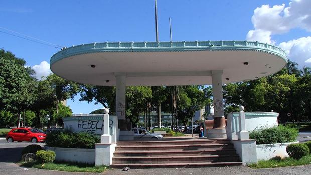 Goiânia vai sediar festival de Art Déco no mês de maio