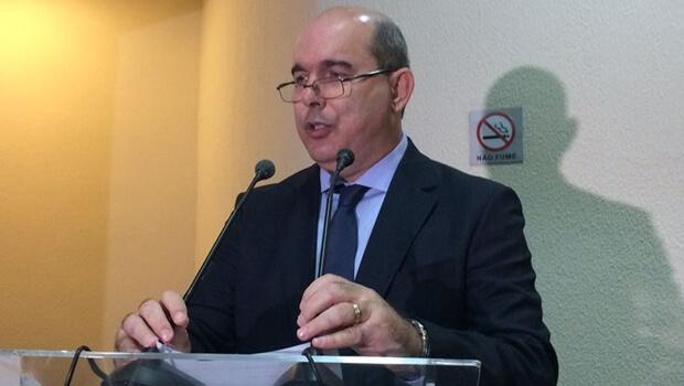 Justiça garante candidatura de Navarrete à vaga de desembargador pelo quinto da OAB