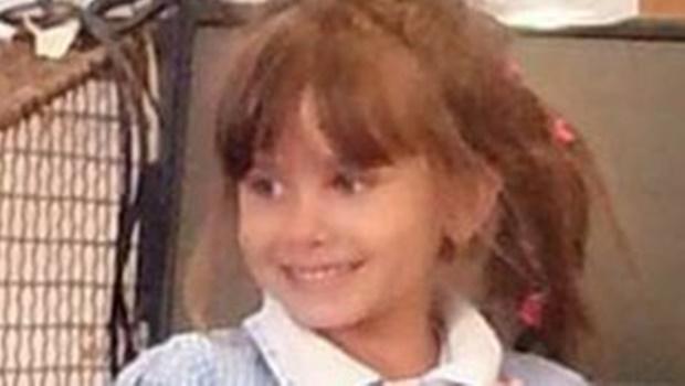 Adolescente de 15 anos é presa sob suspeita de assassinar criança de 7